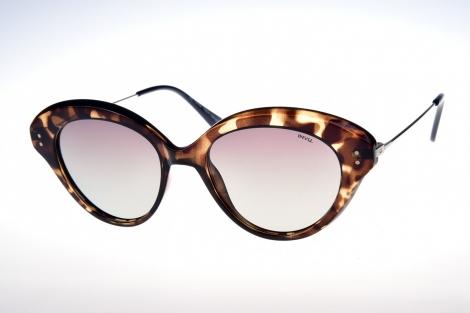 INVU. Trend T2006B - Dámske slnečné okuliare