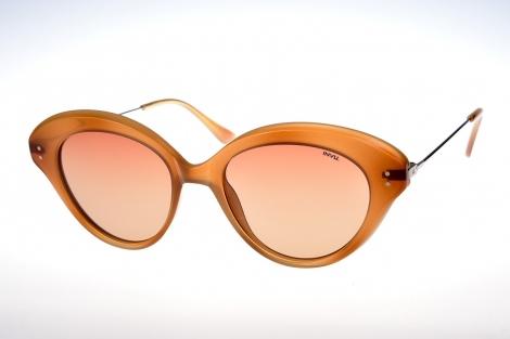 INVU. Trend T2006C - Dámske slnečné okuliare