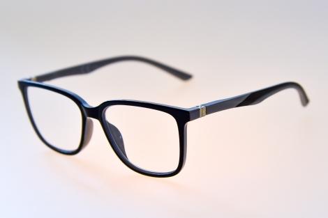 Dioptrické okuliare 2051A - Unisex