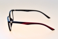 Dioptrické okuliare 2051C