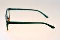 Dioptrické okuliare 2052A