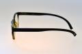 Dioptrické okuliare 2053B