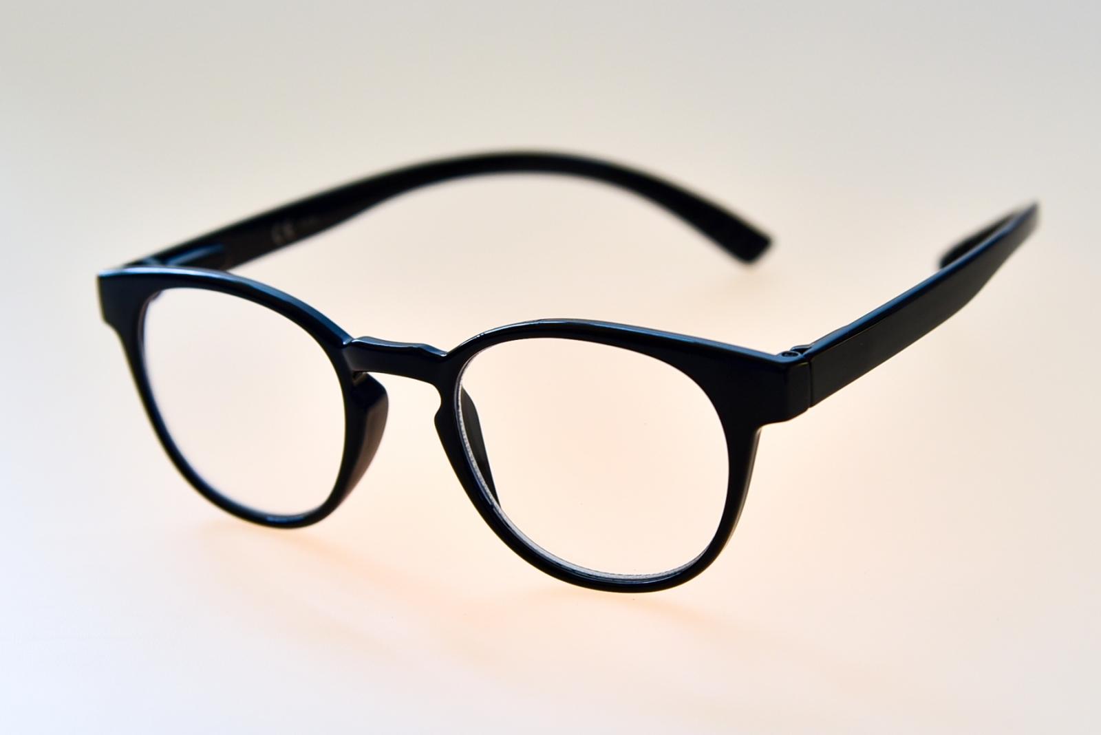 Dioptrické okuliare 2053C - Unisex