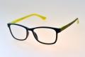 Dioptrické okuliare 2054A