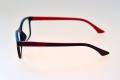 Dioptrické okuliare 2054B