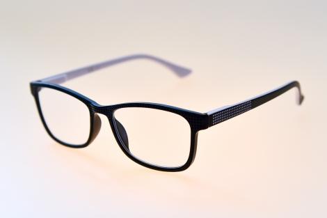 Dioptrické okuliare 2054C - Unisex