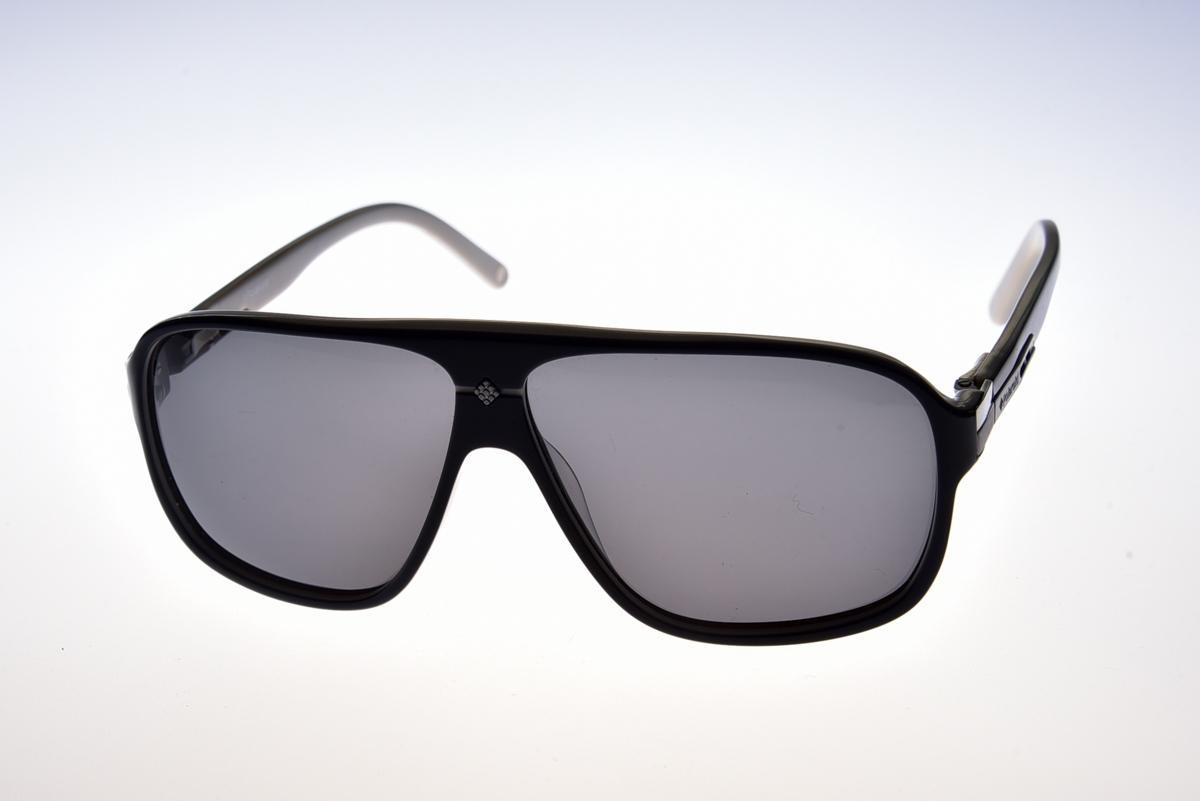 Polaroid Premium X8206A - Pánske slnečné okuliare