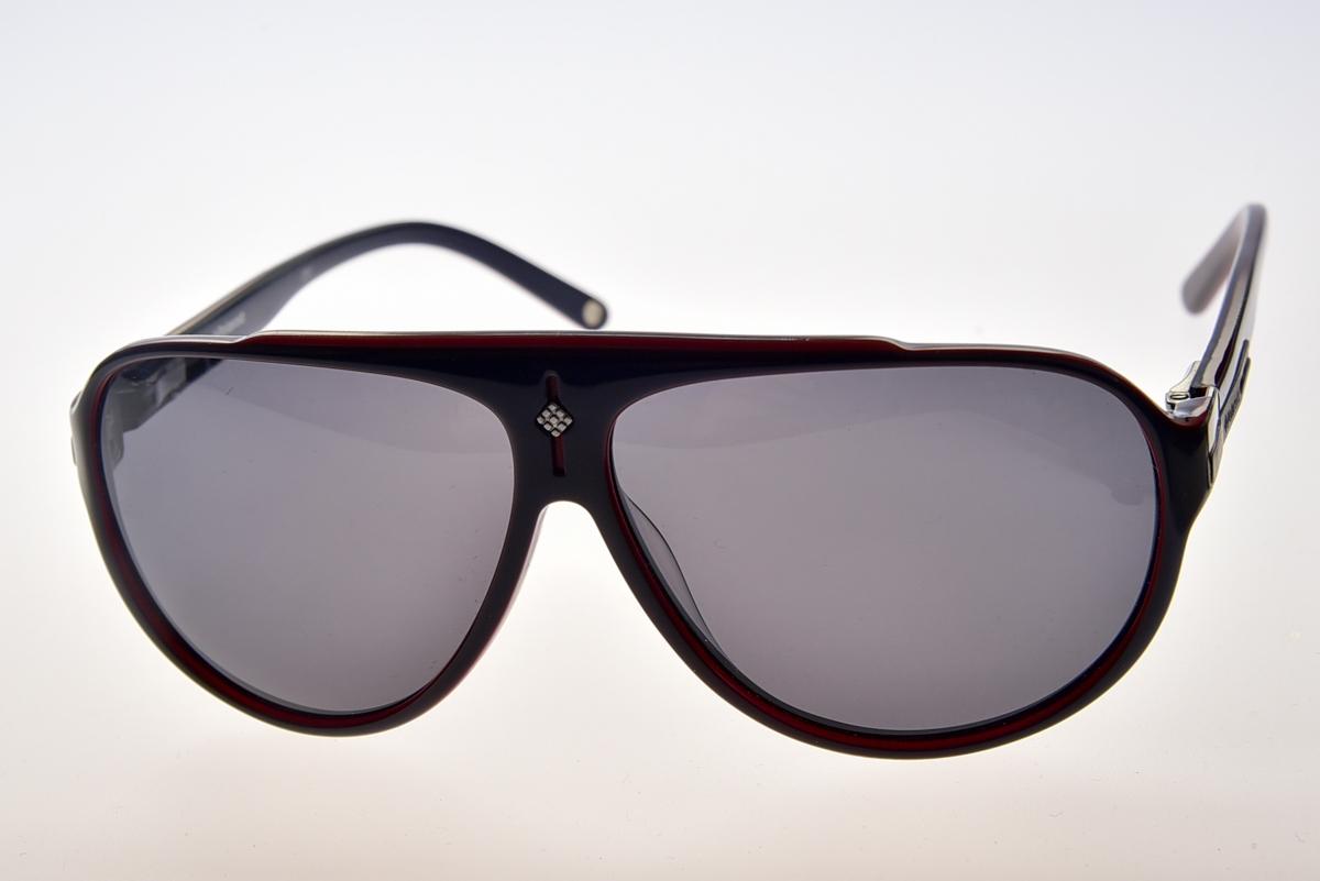 Polaroid Premium X8205B - Pánske slnečné okuliare