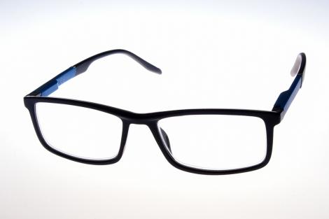 Dioptrické okuliare 2035A - Unisex