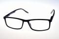 Dioptrické okuliare 2035B