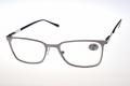Dioptrické okuliare 2060A