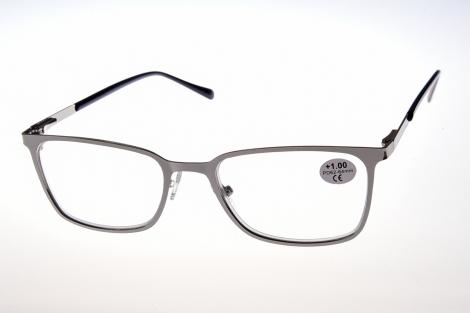 Dioptrické okuliare 2060A - Unisex