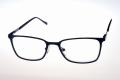 Dioptrické okuliare 2060B