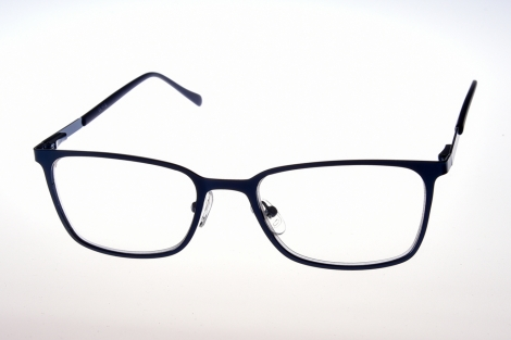 Dioptrické okuliare 2060B - Unisex