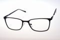 Dioptrické okuliare 2060C