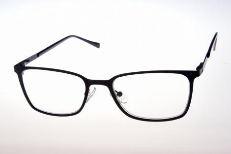 Dioptrické okuliare 2060C - Unisex
