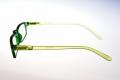 Dioptrické okuliare 2055A