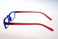 Dioptrické okuliare 2055B