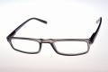 Dioptrické okuliare 2055C
