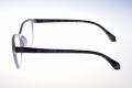 Dioptrické okuliare 2059B