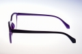 Dioptrické okuliare 2059C