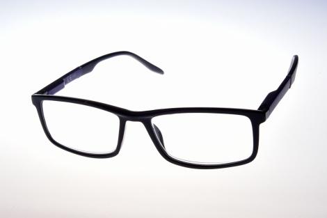 Dioptrické okuliare 2057A - Unisex