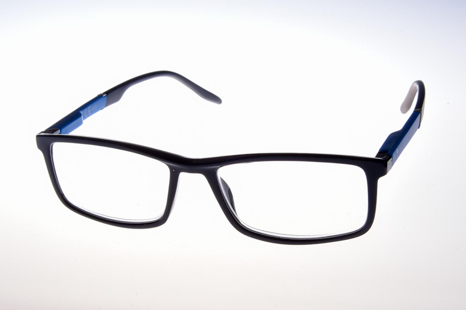 Dioptrické okuliare 2057B - Unisex