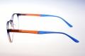 Dioptrické okuliare 2058B