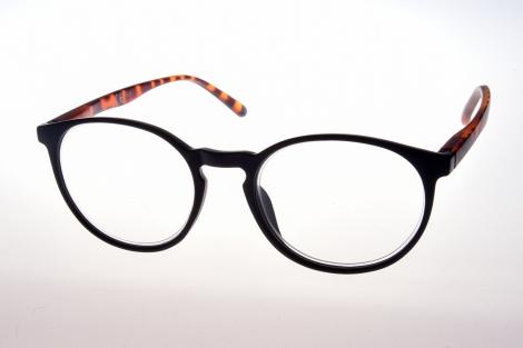 Dioptrické okuliare 2058C - Unisex