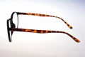 Dioptrické okuliare 2058C