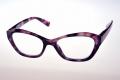 Dioptrické okuliare 2056A