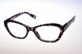 Dioptrické okuliare 2056B