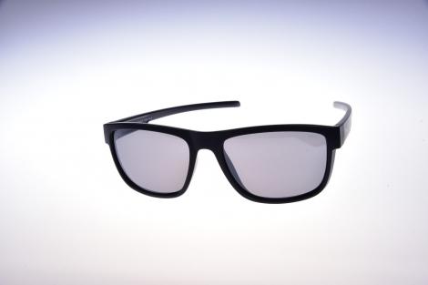 INVU. Active A2102A - Pánske slnečné okuliare