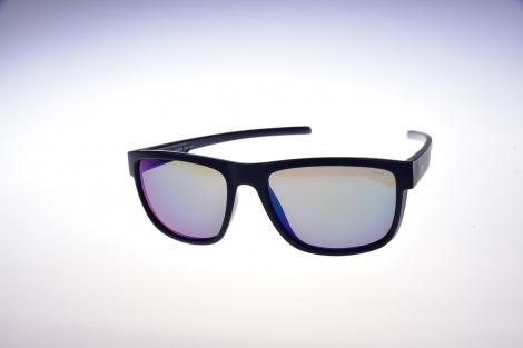 INVU. Active A2102B - Pánske slnečné okuliare