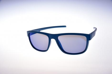 INVU. Active A2102C - Pánske slnečné okuliare