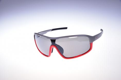 INVU. Active A2103B - Pánske slnečné okuliare
