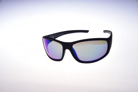 INVU. Active A2105D - Pánske slnečné okuliare