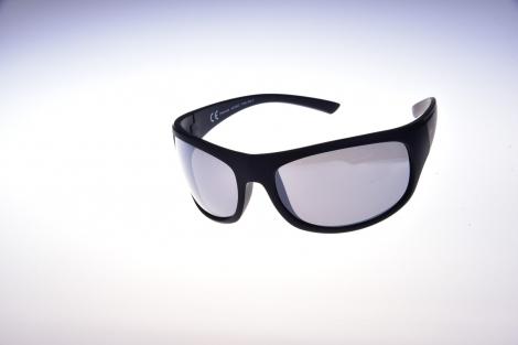 INVU. Active A2106C - Pánske slnečné okuliare