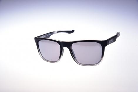 INVU. Active A2111A - Pánske slnečné okuliare