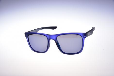 INVU. Active A2111B - Pánske slnečné okuliare