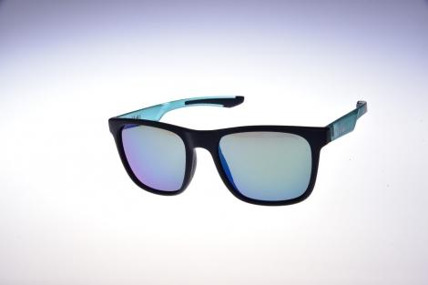 INVU. Active A2111C - Pánske slnečné okuliare