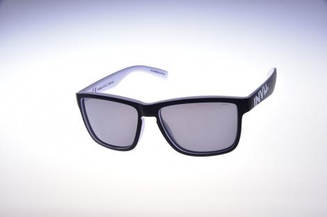 INVU. Active A2112A - Pánske slnečné okuliare