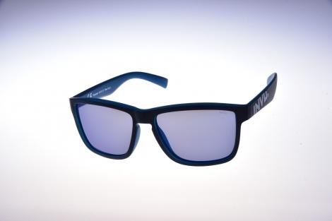 INVU. Active A2112D - Pánske slnečné okuliare