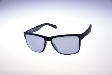 INVU. Active A2114A - Pánske slnečné okuliare