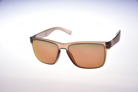 INVU. Active A2114B - Pánske slnečné okuliare