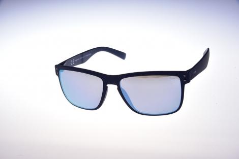 INVU. Active A2114C - Pánske slnečné okuliare