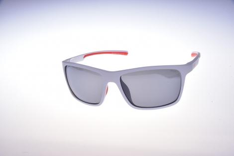 INVU. Active A2122A - Pánske slnečné okuliare