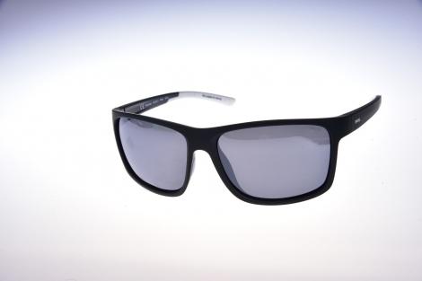 INVU. Active A2123C - Pánske slnečné okuliare
