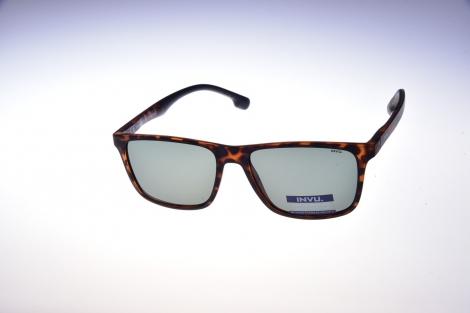 INVU.  B2120D - Pánske slnečné okuliare