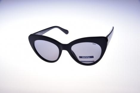 INVU.  B2122A - Dámske slnečné okuliare